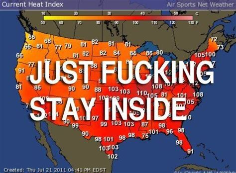 funny hot weather pictures for facebook 78 best images about funny weather memes on pinterest