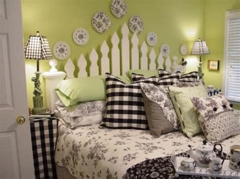 green and black bedroom green black bedroom lime green and black pinterest