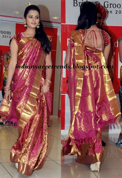 latest wedding sareesbuy south indiantraditional silk 130 best images about bridal silk sarees on pinterest