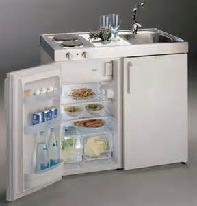 Mini Kitchen Sink Everything Including The Kitchen Sink The Publicity Worksthe Publicity Works