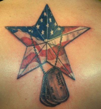 cool military tattoos tattoos designs pictures ideas