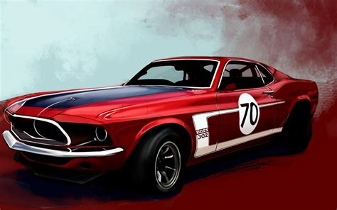 hd wallpaper classic muscle cars muscle cars hd wallpapers wallpaper cave
