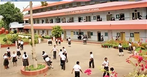 school images nirmala higher secondary school aluva nirmala higher