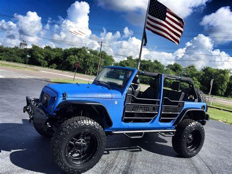 rhino jeep 2 door 100 light blue jeep wrangler 2 door 2014 jeep