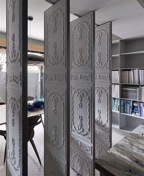 deco home plã ne playful modern dwelling interiorzine