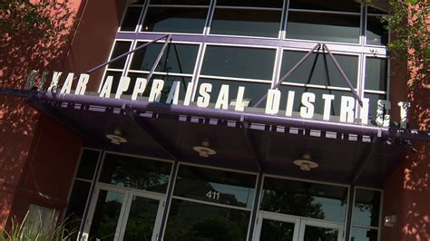 Bexar Property Records How To Appeal Property Tax Appraisals