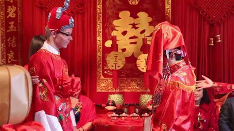 Wedding China by My Traditional Wedding 2