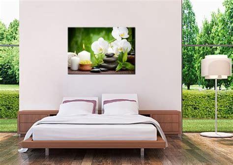 quadro letto quadri feng shui per da letto homehome