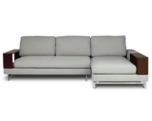 manhattan modular sofa loungelovers
