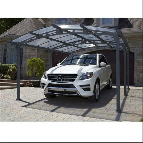 metal awnings for cars best 25 carport canopy ideas on pinterest port image