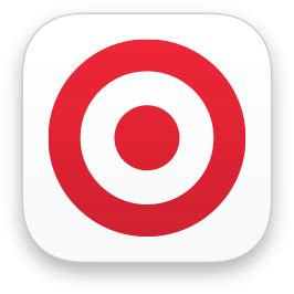 How To Use Target Gift Card Online - target landing