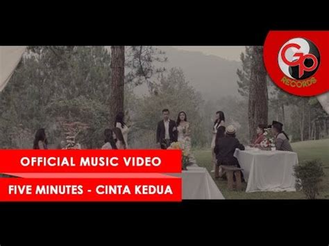 download mp3 five minutes free 5 29 mb free lirik lagu cinta kedua five minutes mp3