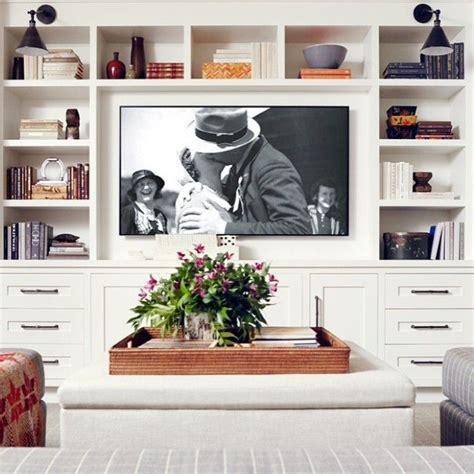 built in tv cabinet design ideas best 25 built in tv wall unit ideas on pinterest built