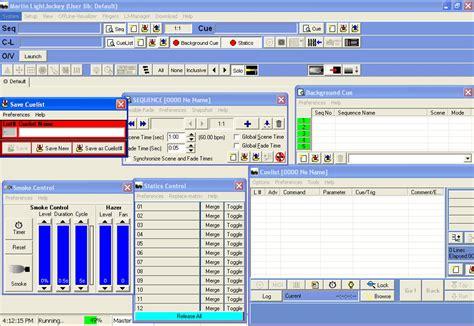 Martin Light Jockey by Martin Lightjockey Software Informer Screenshots