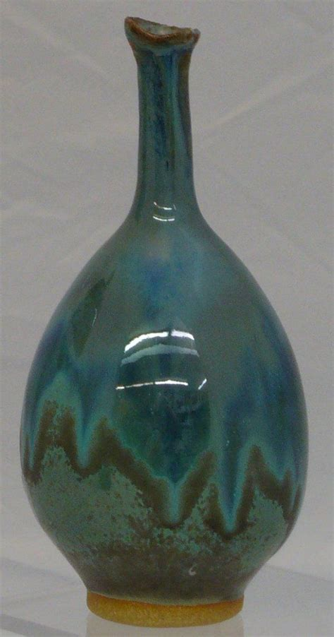 Amaco Ceramics by 819 Best Images About Pottery Glaze Ideas On