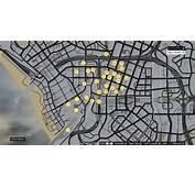 Spieltipps Von Rockstar So Werdet Ihr In Der San Andreas
