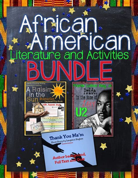 themes african literature the 25 best teaching american literature ideas on