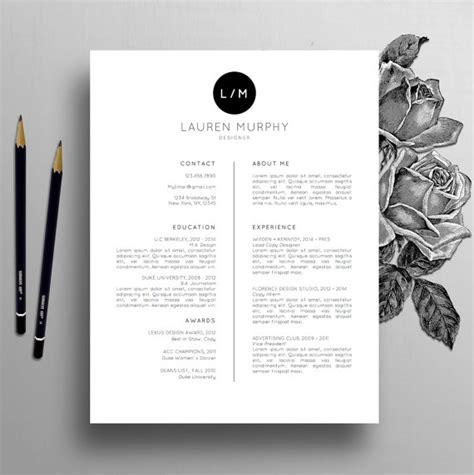 Lebenslauf Vorlagen Mac Kreative Lebenslauf Vorlage Lebenslauf Vorlage Bewerbungsschreiben Referenzen Mac Pc