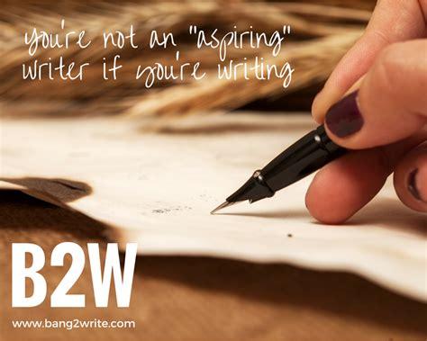 Custom Descriptive Essay Writing Websites Au by Custom Descriptive Essay Writer Websites Usa 187 100 Original