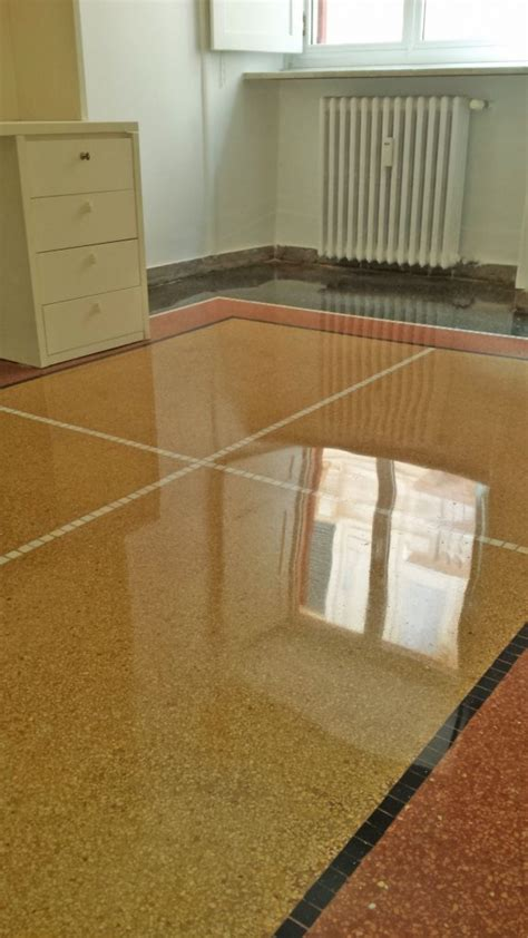 pavimenti in graniglia costi pavimenti in graniglia best pavimento in graniglia with