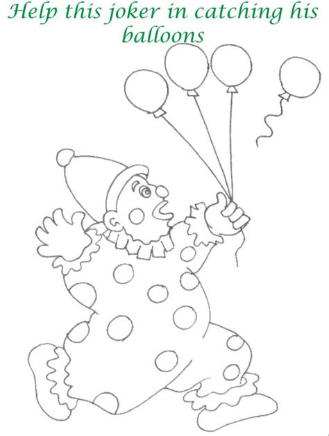 Kindergarten Drawing Worksheets Worksheets For All Download And Share Worksheets Free On Drawing Pictures For Kindergarten