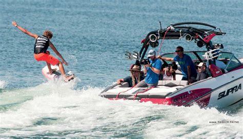 supra boats - Supra Boats Team Riders