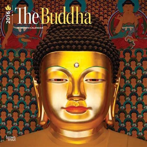 buddha calendars   ukpostersukposters