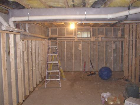 how to finish basement jason du construction finish basement 2 stoughton