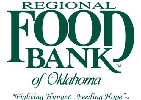 Food Pantries In Oklahoma City by Nationwide Donations Help Oklahoma Food Pantry Offer