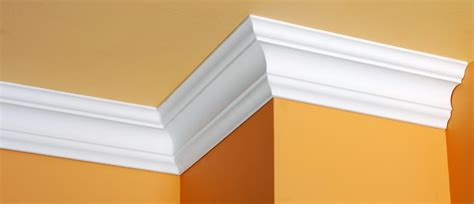 What S A Cornice Cornices