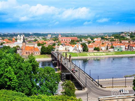 appartment holidays kaunas rentals for your holidays with iha direct