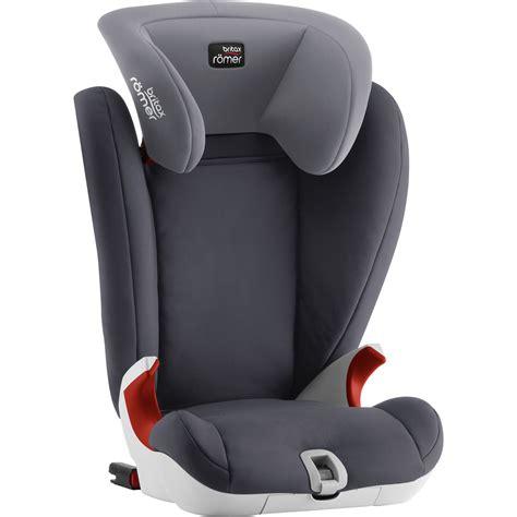 comprar silla de coche silla de coche kidfix sl comprar en kidsroom sillas de