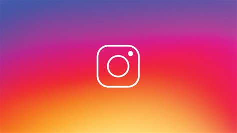 background ig these are the most used instagram filters knowtechie