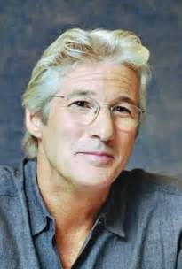 mens 50 plus hair style hairstyles for men over 50 years old short hairstyles