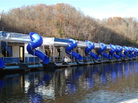 party boat rentals kentucky 17 best images about lake cumberland ky on pinterest