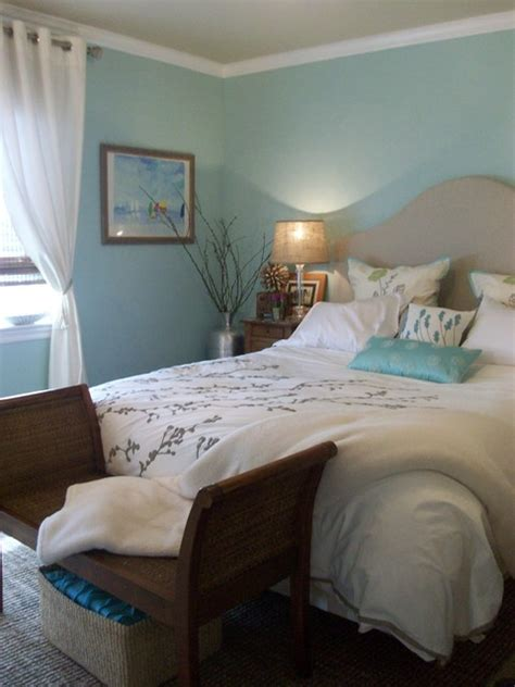 master bedroom retreat traditional bedroom other calm french coastal master bedroom retreat traditional