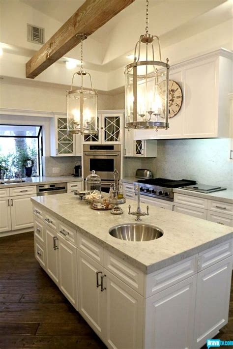 stunning kitchen lighting ideas for your house kyle richards kitchen home design ideas love the