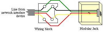 trailer light wiring diagram color get free image about wiring diagram