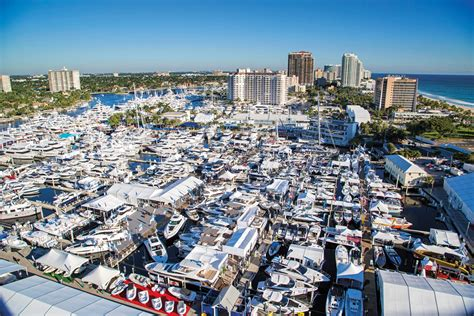 boat show houston today biggest and best flibs in years trade only today