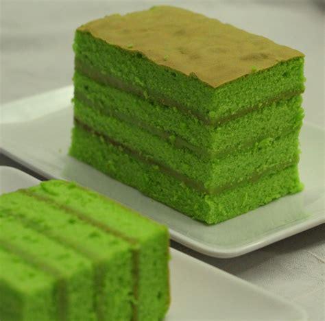resepi kek  muffin mutiara kitchen page