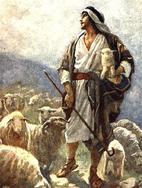 Buku Yesus Menolong Seorang Buta windunatha langkah kehidupan mendengar suara nya