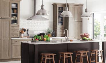 martha stewart introduces textured purestyle kitchen video martha stewart introduces textured purestyle