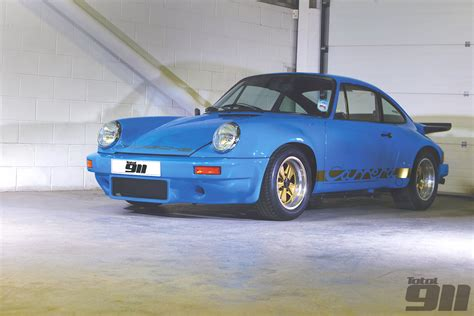 porsche 964 ducktail 100 porsche 964 ducktail rwb gt4 hey not my idea