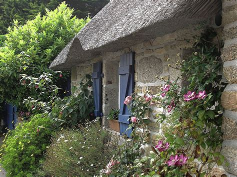 Cottage Show by Cottage Garden
