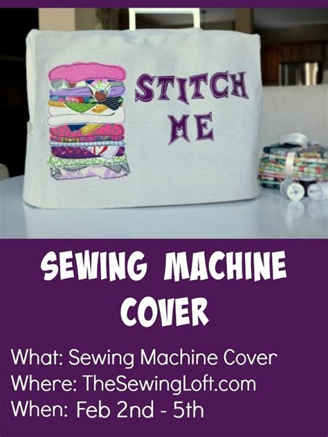 cover quotes tutorial sewing inspiration picmia