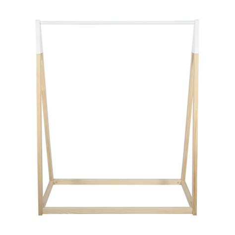Kmart Clothes Rack by Nursery Clothes Rack Kmart