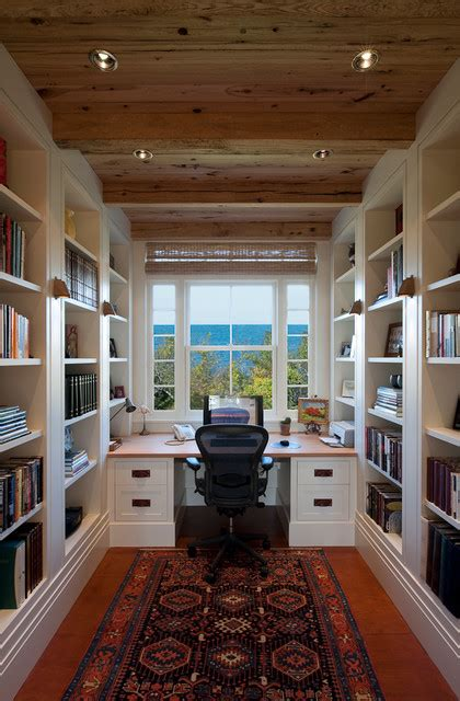 awesome home office 20 amazing home office design ideas style motivation