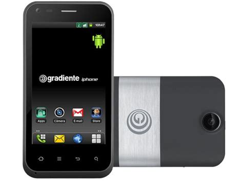 android brand firm launches iphone brand of android phones touts trademark ownership in brazil mac rumors