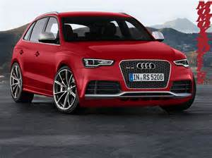Audi Q5 Rs Price Audi Rs Q5 By Momoyak By Momoyak On Deviantart
