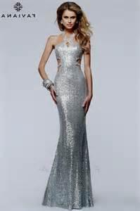 sparkly silver dresses naf dresses